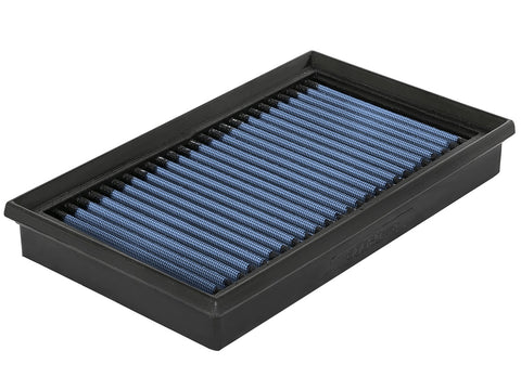 aFe Audi VW Magnum FLOW Pro 5R Air Filter (Incl. A3/S3/TT & Golf/GTI/R) - ML Performance