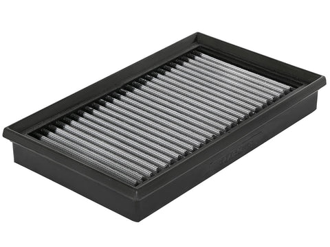 aFe Audi VW Magnum FLOW Pro Dry S Air Filter (Incl. A3/S3/TT & Golf/GTI/R) - ML Performance