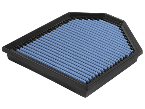 aFe BMW F25 F26 Magnum FLOW Pro 5R Air Filter (X3 X4) - ML Performance UK