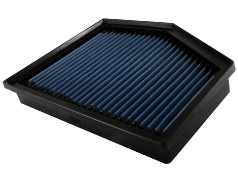 aFe BMW Magnum FLOW Pro 5R Air Filter M54 N52 N53 E60 (520i, 523i, 525i, 528i, 530i, 630Ci, Z4 M Coupe & Z4 M Roadster) ML Performance UK