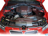 aFe POWER E90/92/93 Magnum FORCE Elite Stage-2 Pro 5R Cold Air Intake M3 ML Performance UK