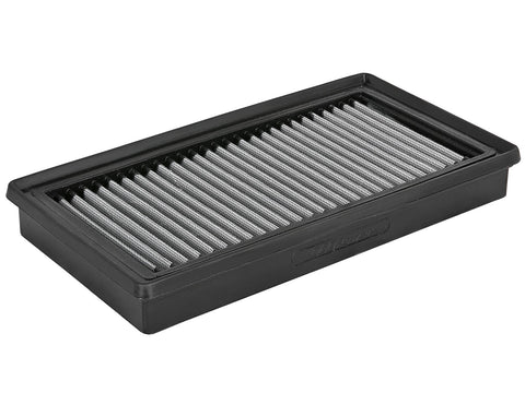 aFe Volkswagen Atlas Magnum FLOW Pro DRY S Air Filter - ML Performance UK