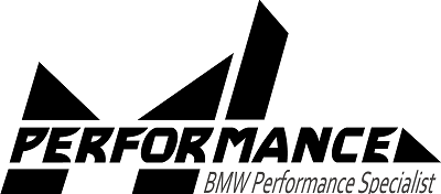 BMW M Performance Parts - 1 Series F20 & F21 – Page 2