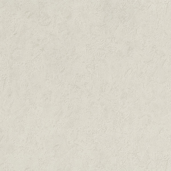 Deep Plaster Texture Warm Gray - 35230