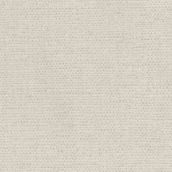 Basket Weave Texture Taupe - 35245