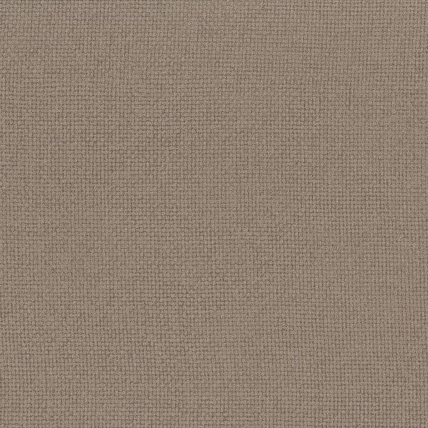 Burlap Texture Brown - 35267