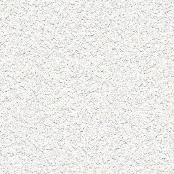 Embossed Stucco Paintable texture - 48908