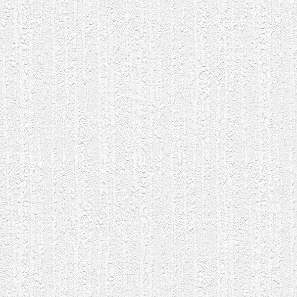 Ridge Paintable texture - 48911
