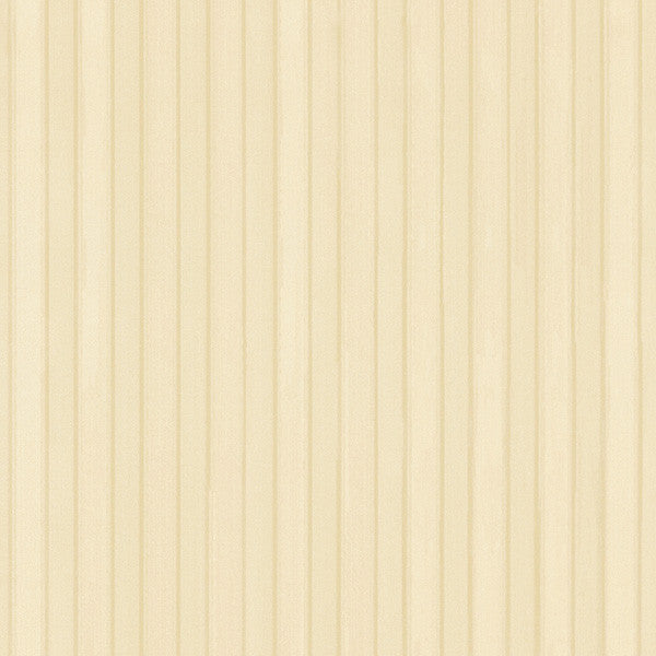 "1/2"" Stripe Emboss Pearl, Cream - CS27317"