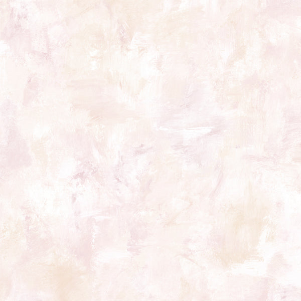 Confetti Wallpaper in Beige & Pinks - FW36858
