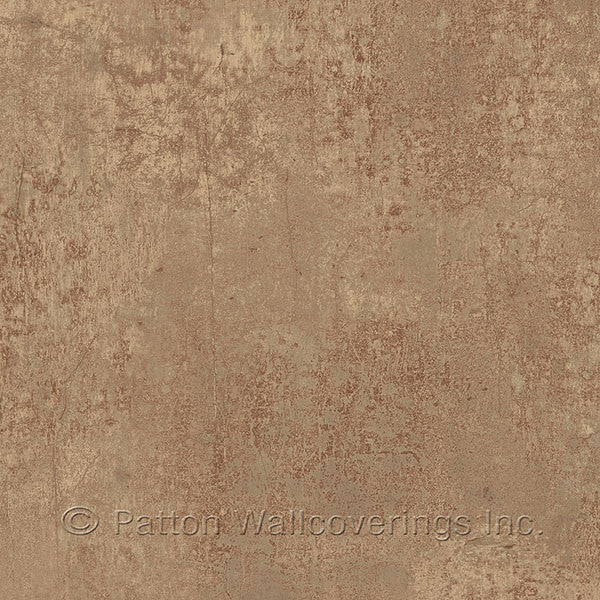 Rust Frost Texture - LL29538