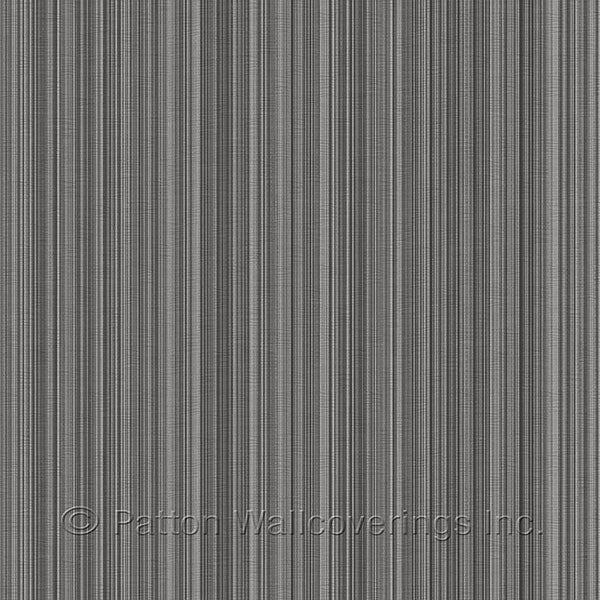 Black, Grey Strea Texture Design - LL29540