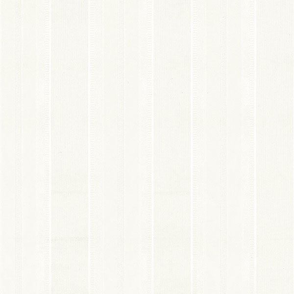 Classic Stripe Emboss Cream - MD29464