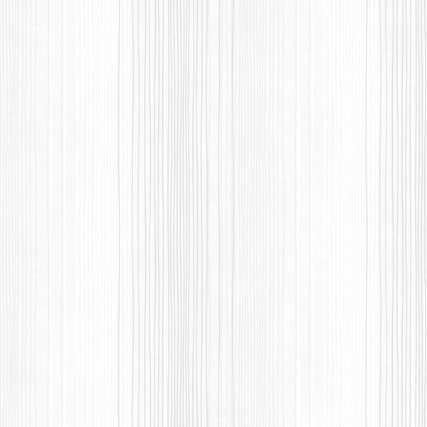 Random Stripe in shades of Gray & Dove - ST36925