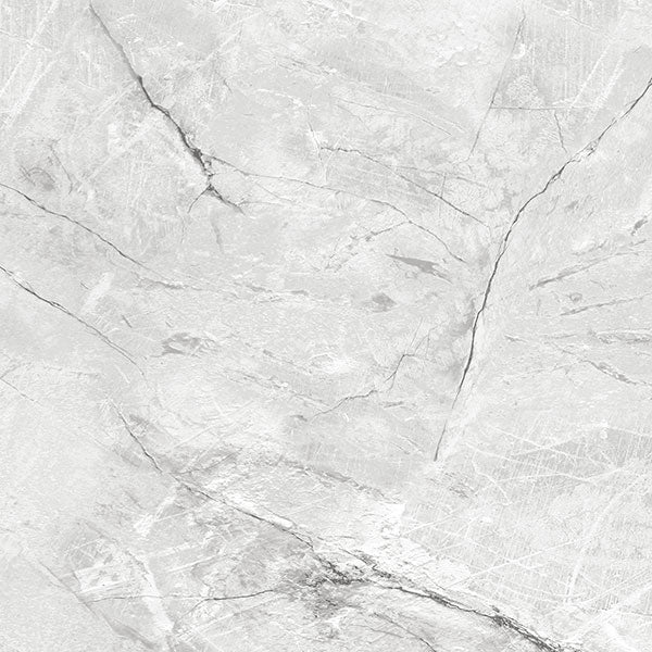 Carrara Marble Gray - WF36310