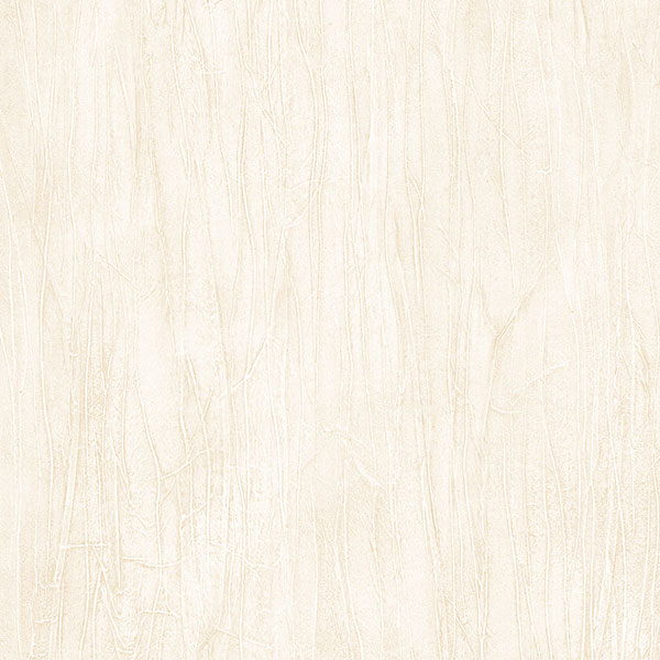 Frosty Texture Light Beige - WF36314
