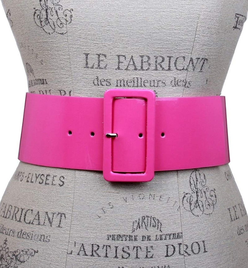 Cinch Me Up HIGH WAIST BELT (NEW)