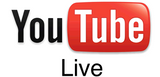 Fox Valley Novelties youtube live link button