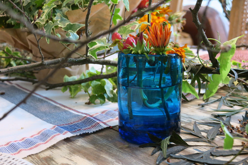 Your Kalinko: The Spring Home Revival