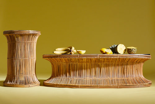 Introducing our Cane Furniture Collection