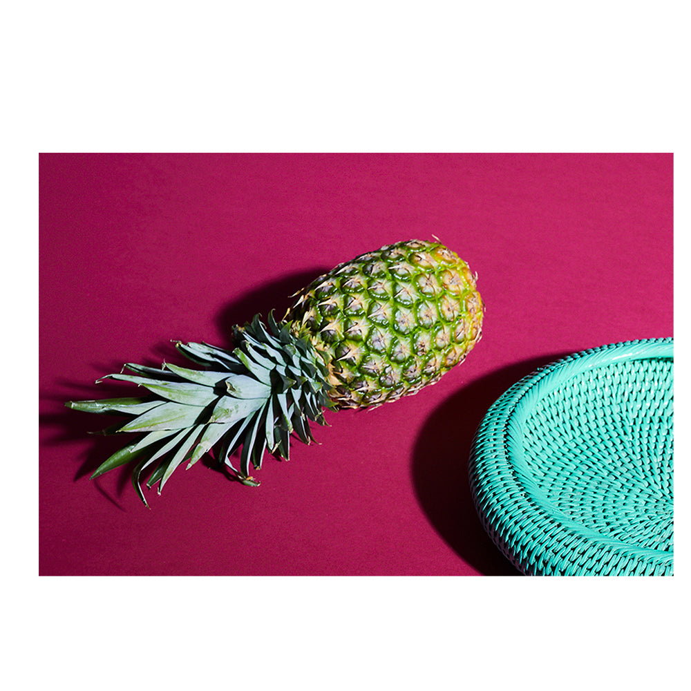 Tropical Collection...COMING SOON!