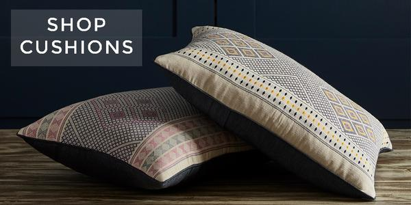 https://kalinko.com/collections/cushions-throws