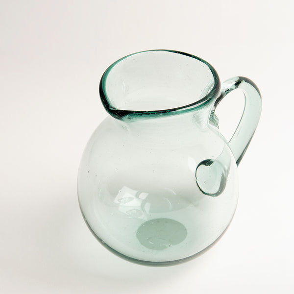 Zomi Jug | Medium