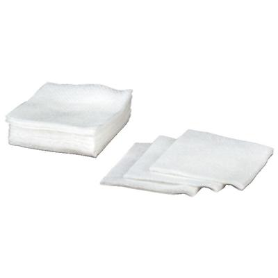 Defend Gauze Non-Woven N/S 4-Ply