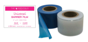 Universal Barrier Film 1200/Roll