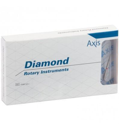 NTI - Diamond, Medium - 392-016