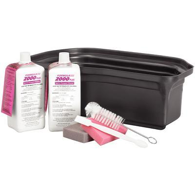 Peri-Pro Cleaning Kit