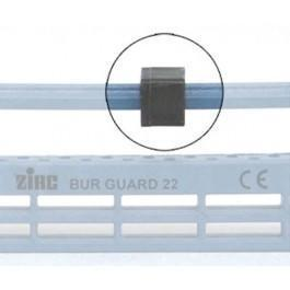 Short Bur Adapter 22-Hole