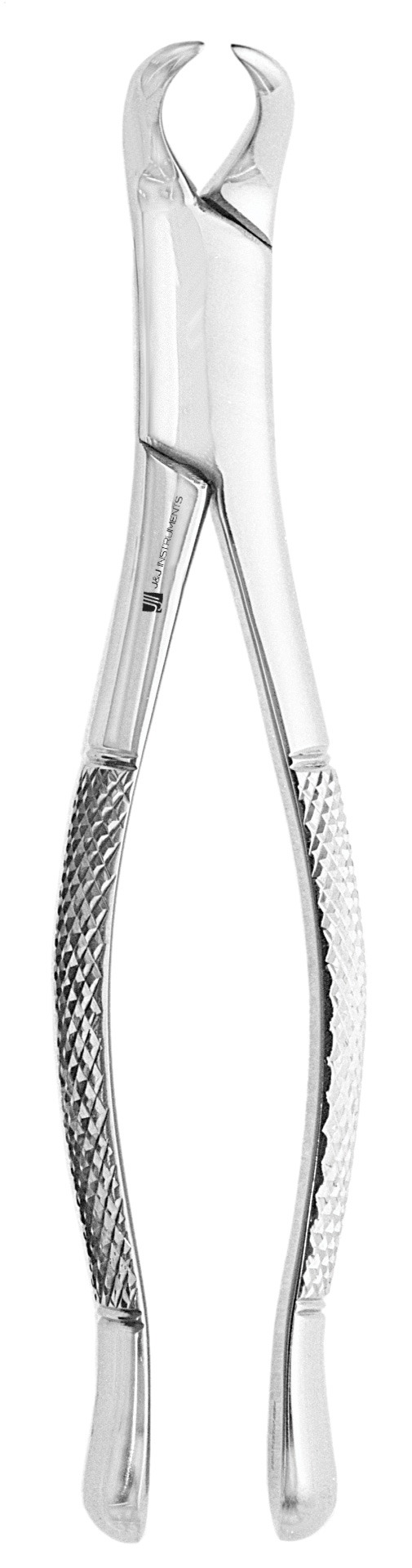 Pomee - Extracting Forcep