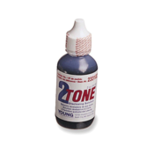 2-Tone Disclosing Solution 2oz Bt