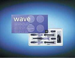 Wave - Tips - 20p