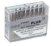 TMS Link Plus SS Double Kit .027 L-751
