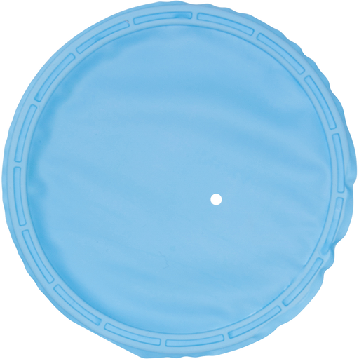 Insti-Dam Blue Latex Free 20/Pk