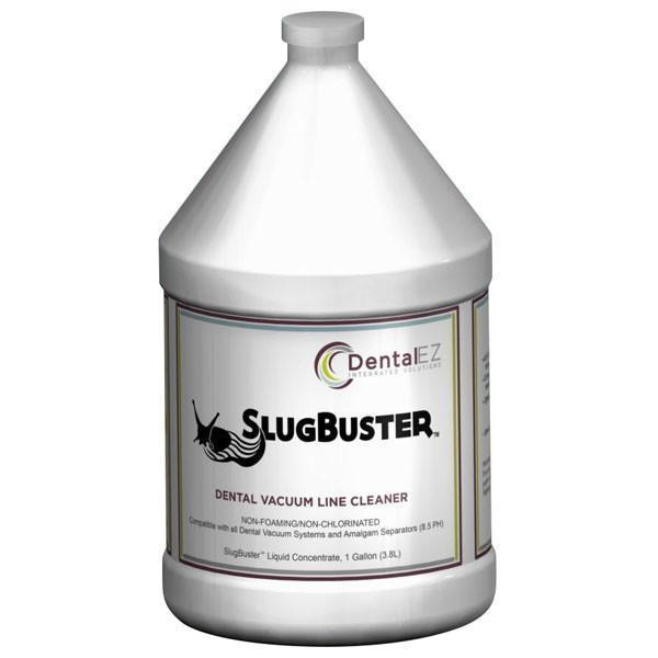 Slugbuster Evacuation Cleaner Gallon