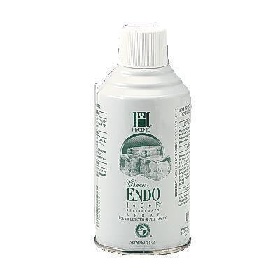 Hygenic Endo Ice Spray - 6oz