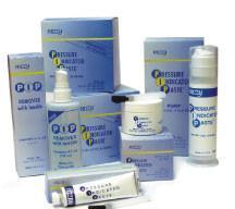 PIP - Indicator Paste - Unit Dose, Kit