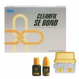 Clearfil SE Bond - Value Pack