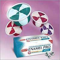 Enamel Pro - Prophy Paste - Medium