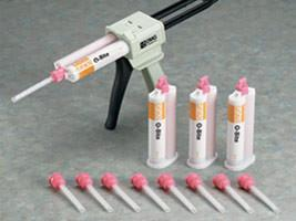 Dispensing Gun Type 50