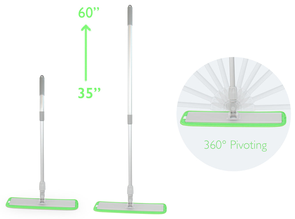 extendable_length_microfiber_mop