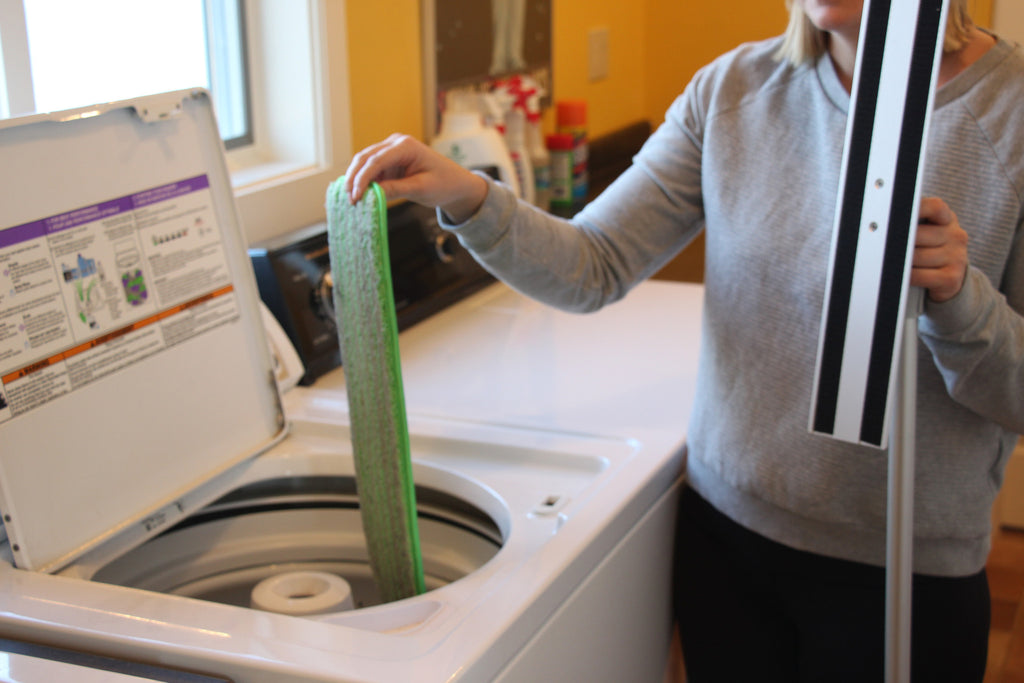 how_to_clean_microfiber_mop_pad