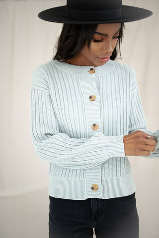 charmer collared top