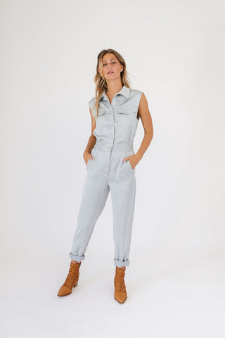crush on you jumpsuit