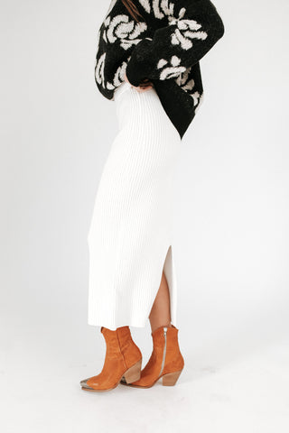 gina cowl neck dress