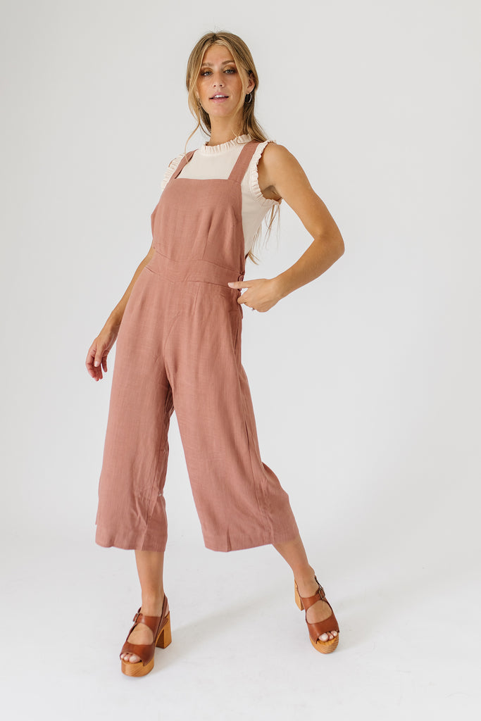 samantha jumpsuit