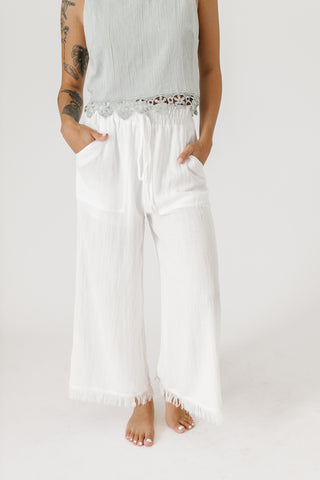 maggie mid-rise denim // free people